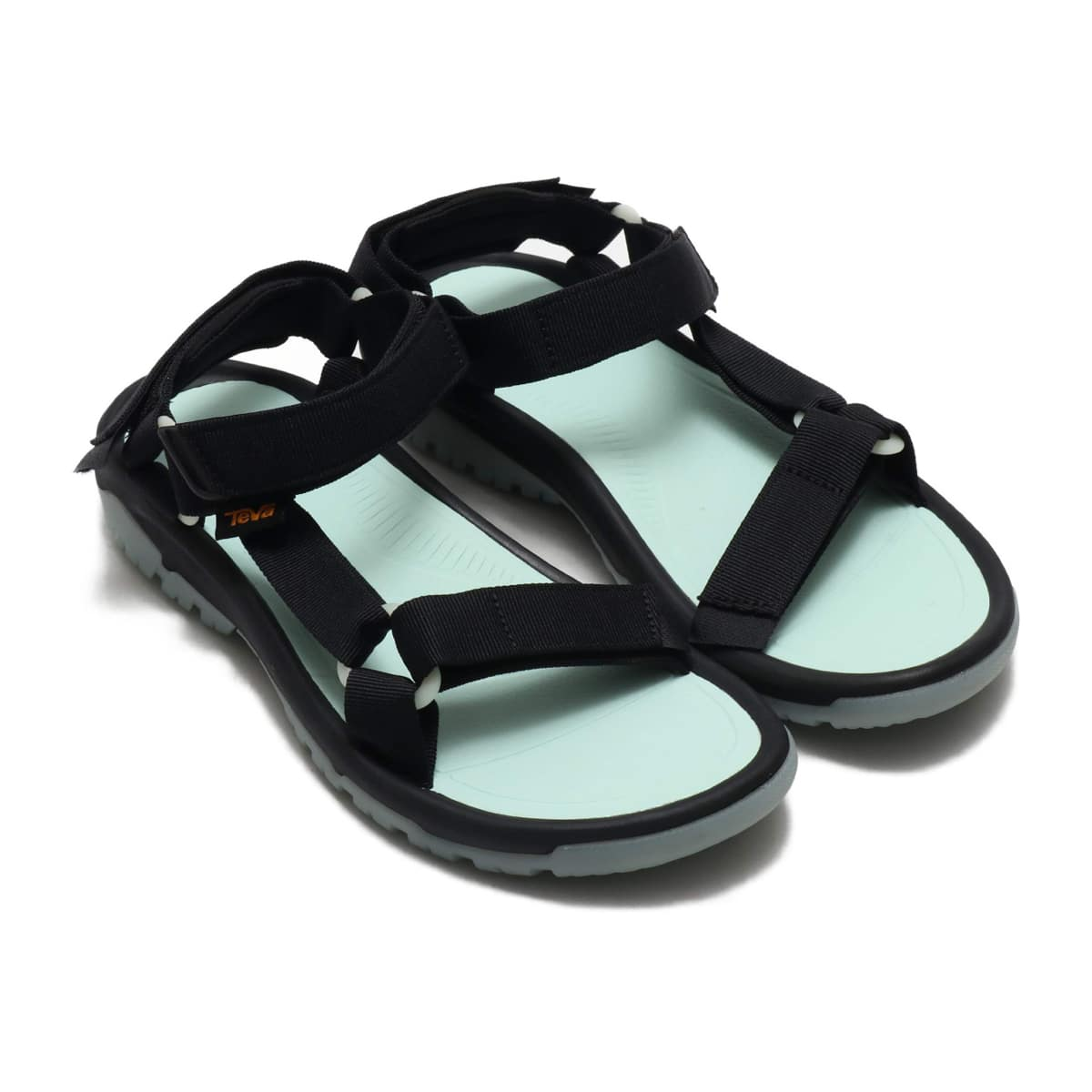Teva Hurricane XLT2 - Glow BLACK 20SS-S_photo_large