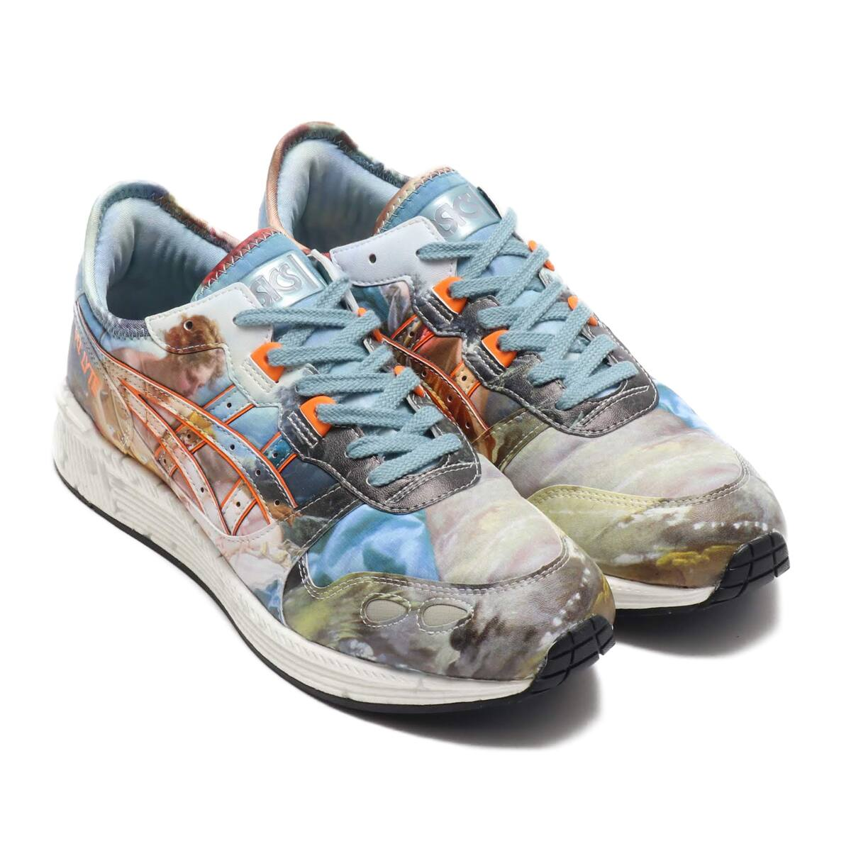 ASICSTIGER HyperGEL-LYTE VW MULTI 19AW-S_photo_large