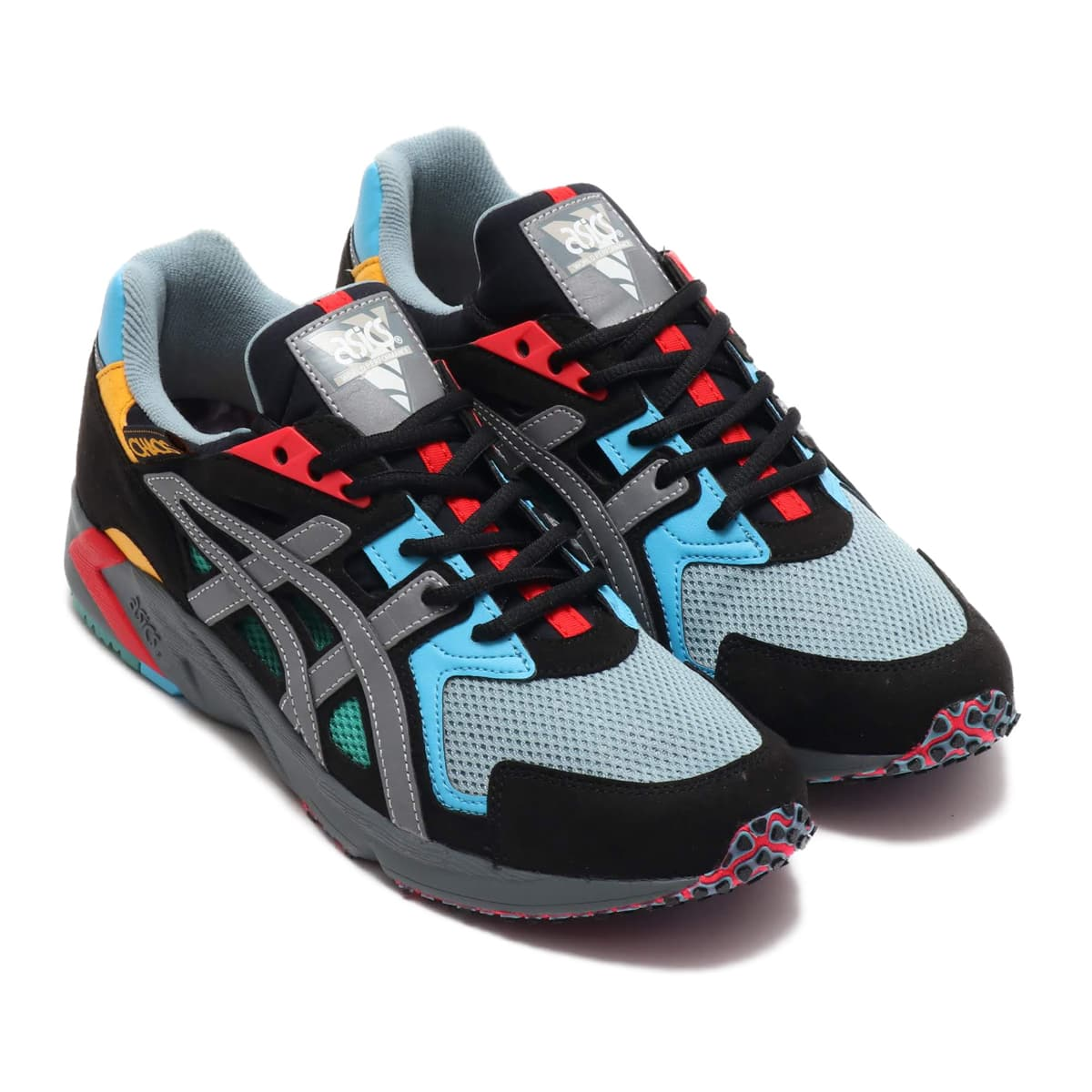 ASICSTIGER GEL-DS TRAINER OG VW MULTI 19AW-S_photo_large