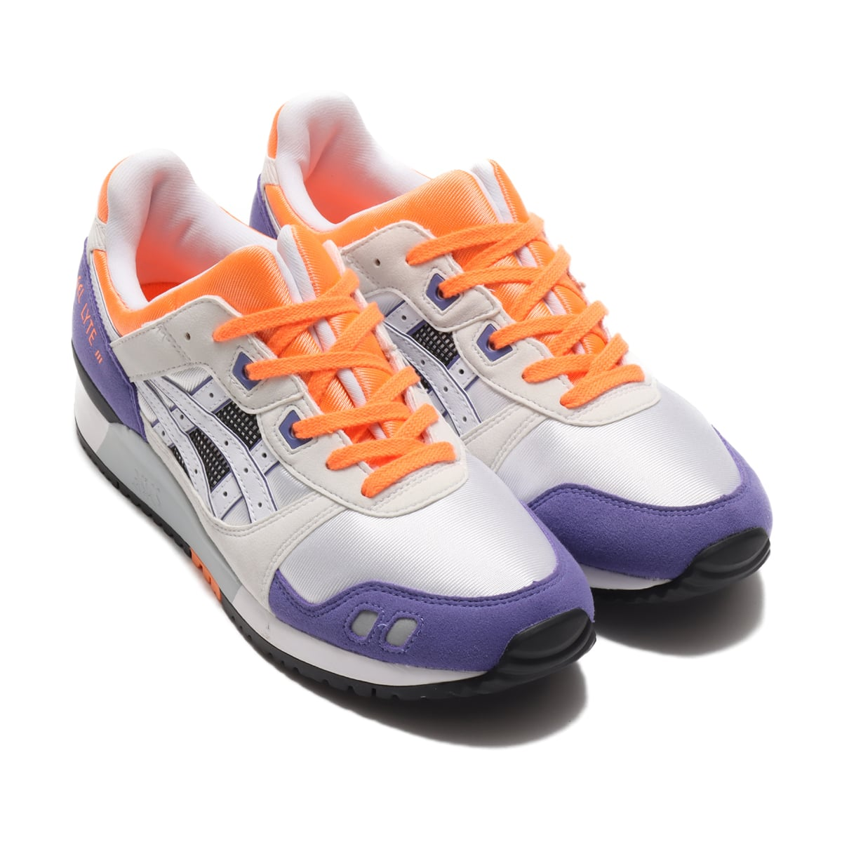 asics GEL-LYTE III OG W/O 20FW-I_photo_large