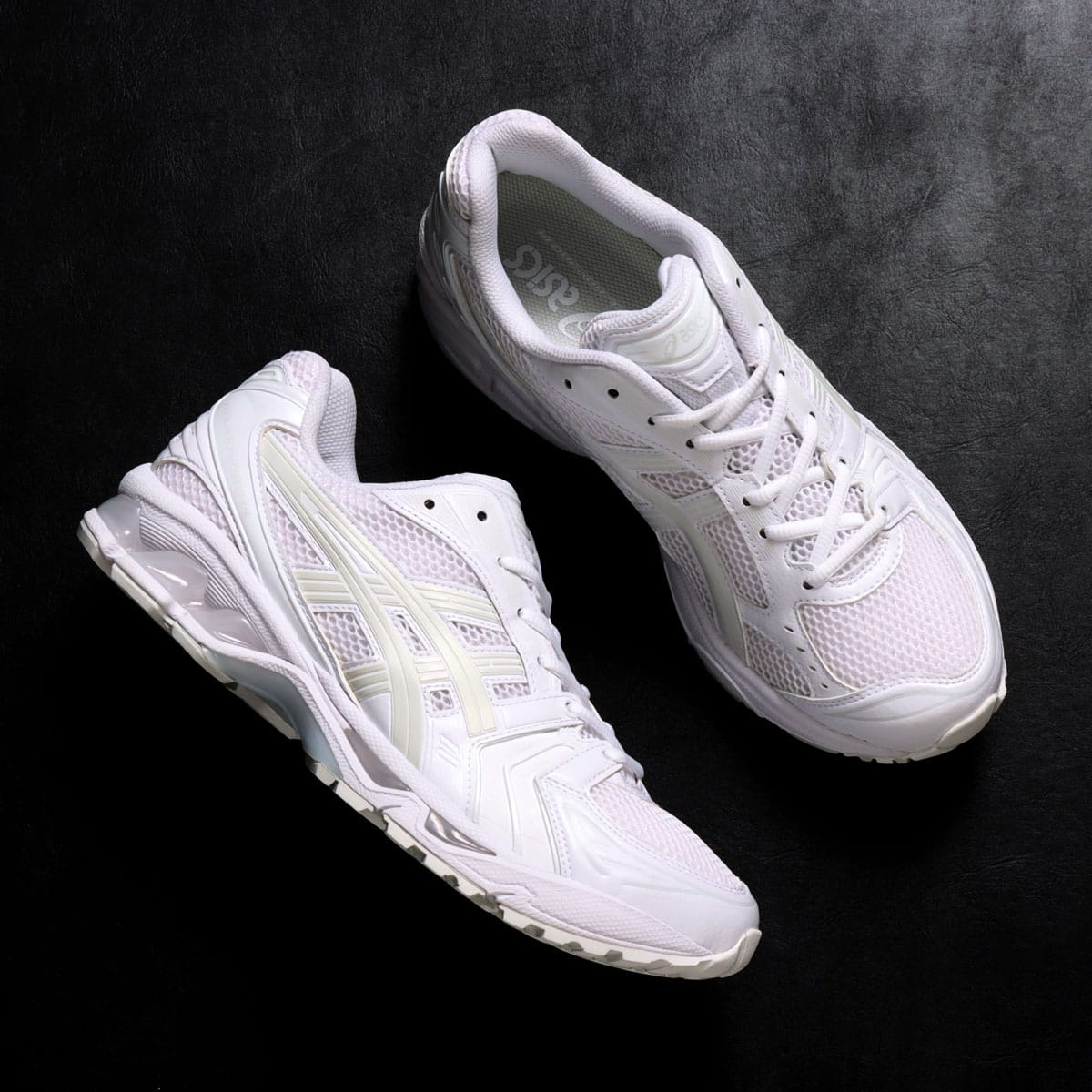 ASICS GEL-KAYANO 14 W/GCGR 21SS-I_photo_large