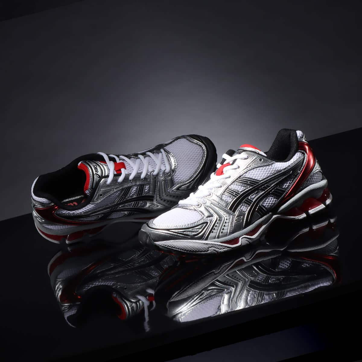 asics GEL-KAYANO 14 W/CLSR 21SS-S_photo_large