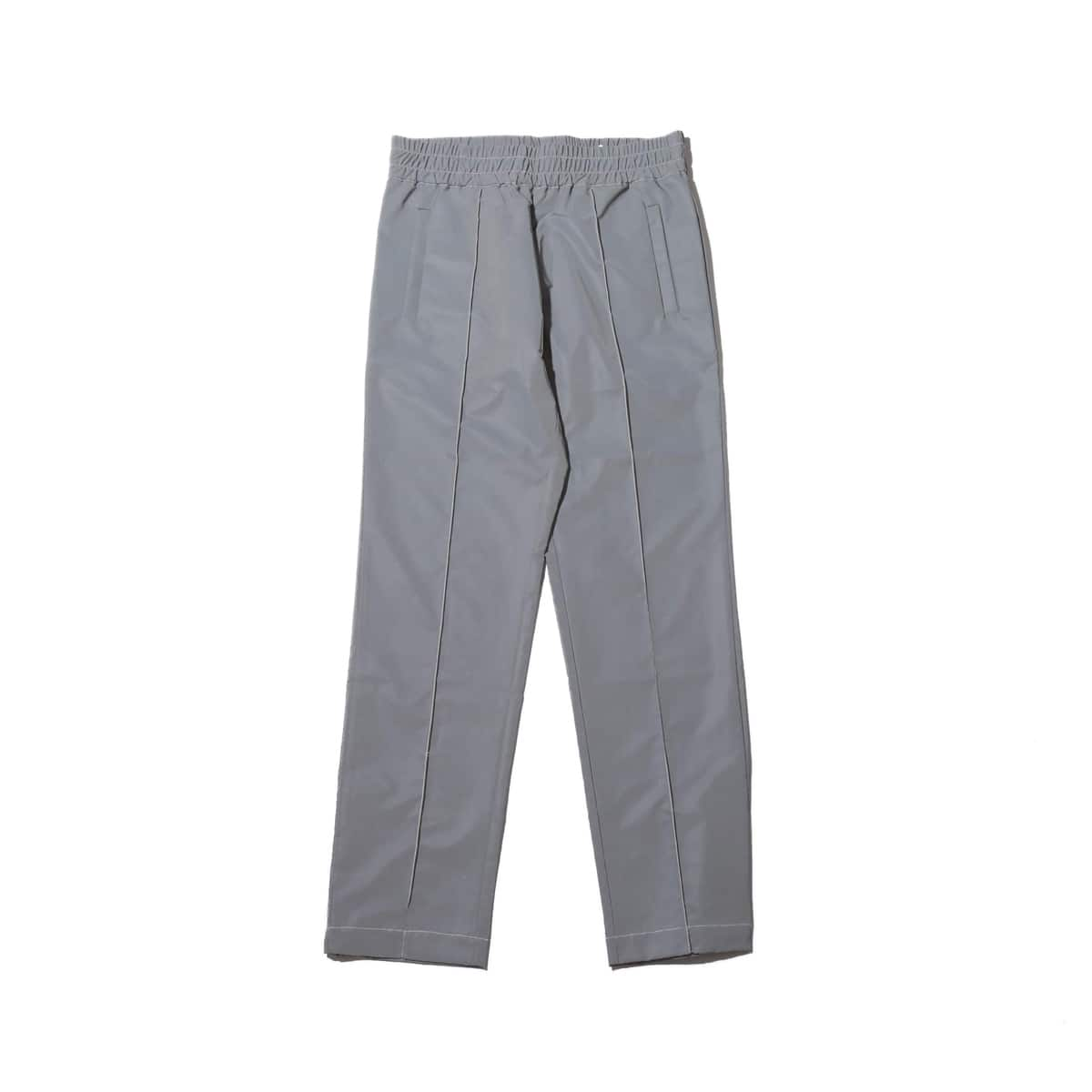 DIADORA REFLECTIVE PANT DIADORA SILVER 19FA-I_photo_large
