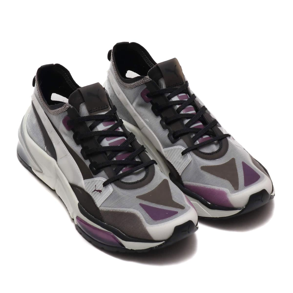 PUMA LQDCELL OPTIC SHEER GRAY VIOLET-P 19FA-S_photo_large