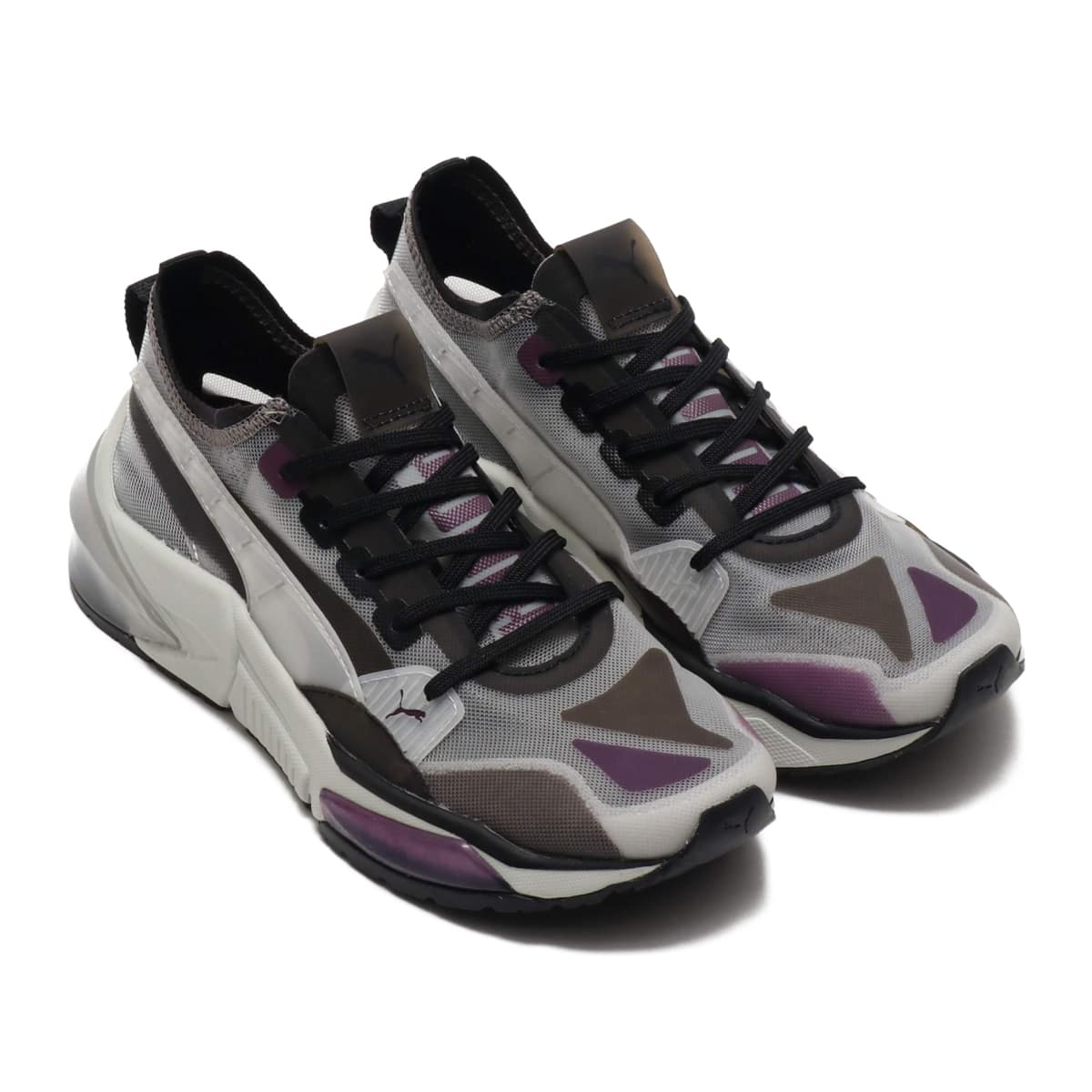 PUMA LQDCELL OPTIC SHEER WMNS GRAY VIOLET-P 19FA-S_photo_large