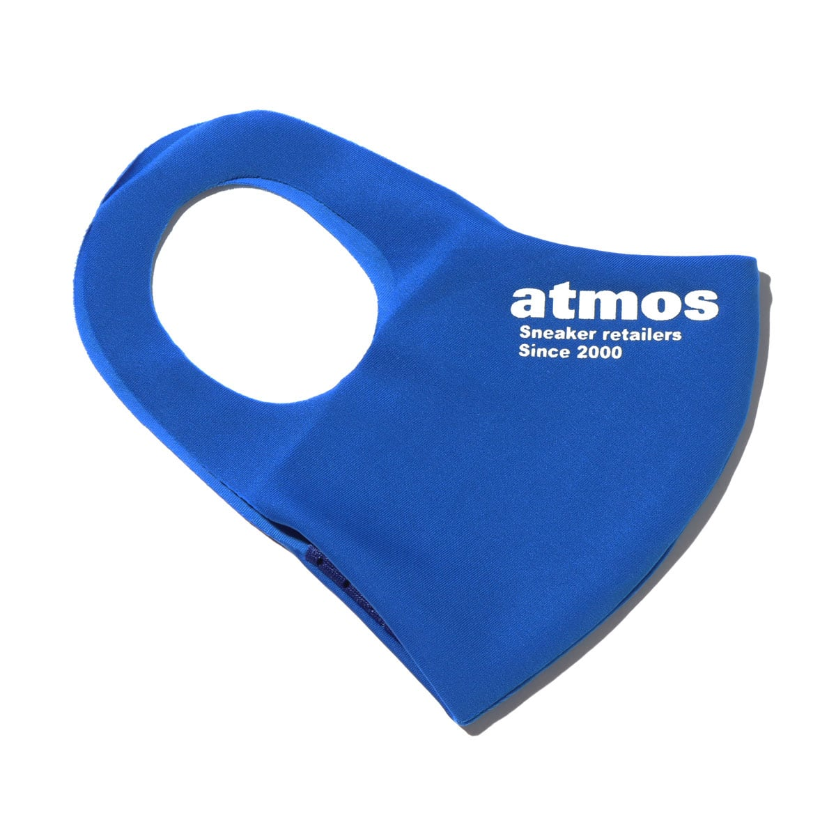 atmos LOGO MASK BLUE 20HO-I_photo_large