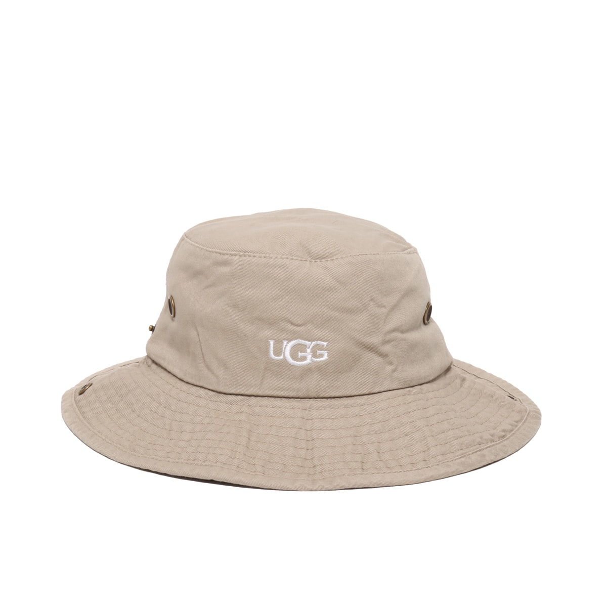 UGG サファリハット KHAKI 21SS-I_photo_large