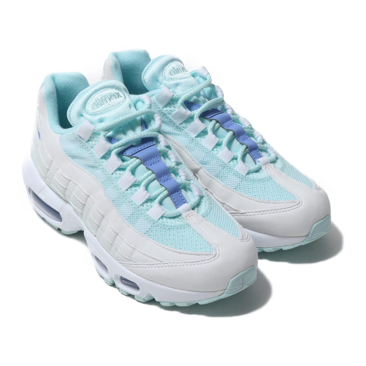 NIKE WMNS AIR MAX 95 TL TNT/RYL PLS-WHT-SMMT WHT 19SU-I_photo_large