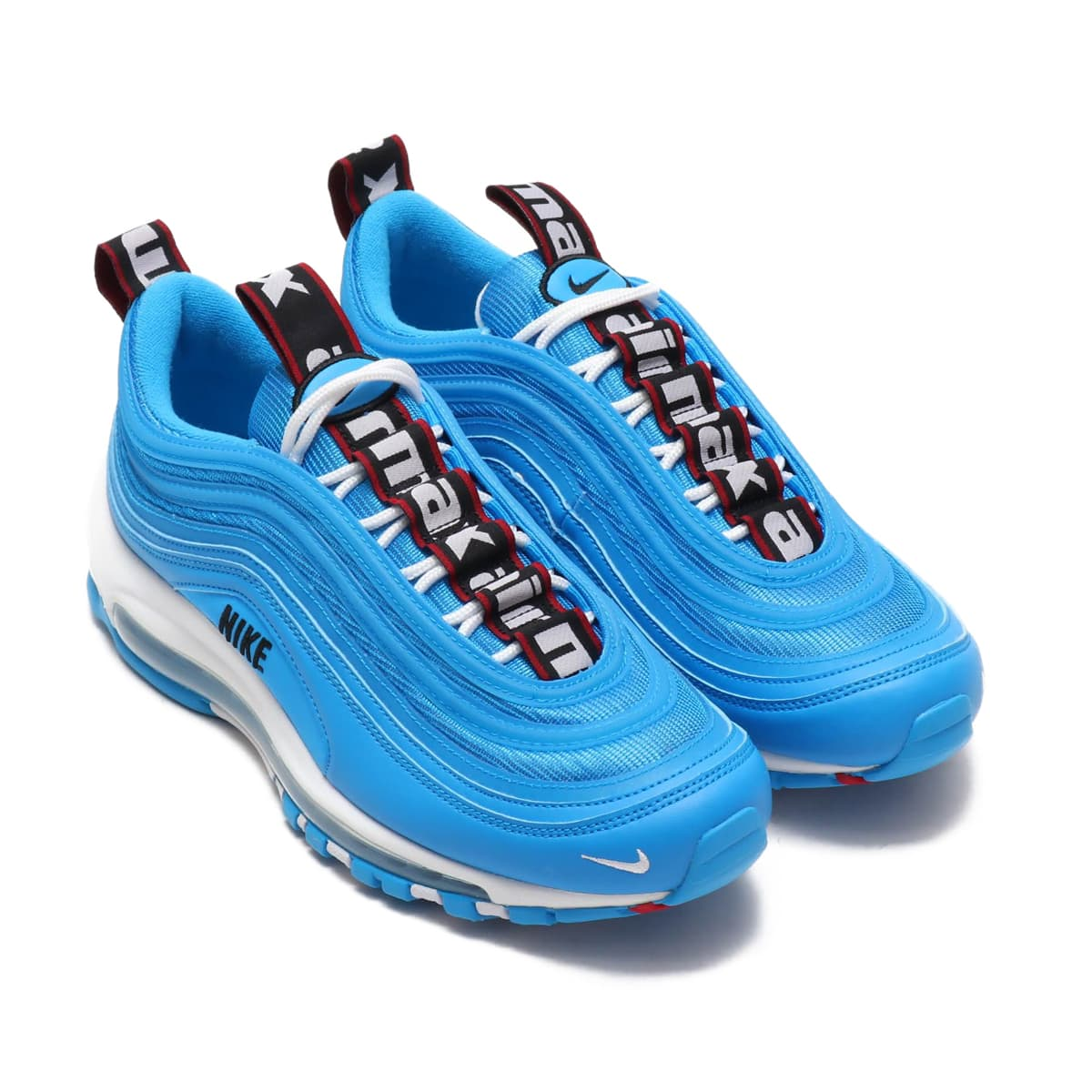 NIKE AIR MAX 97 PREMIUM  BLUE HERO/WHITE-BLACK-VARSITY RED 18HO-I_photo_large