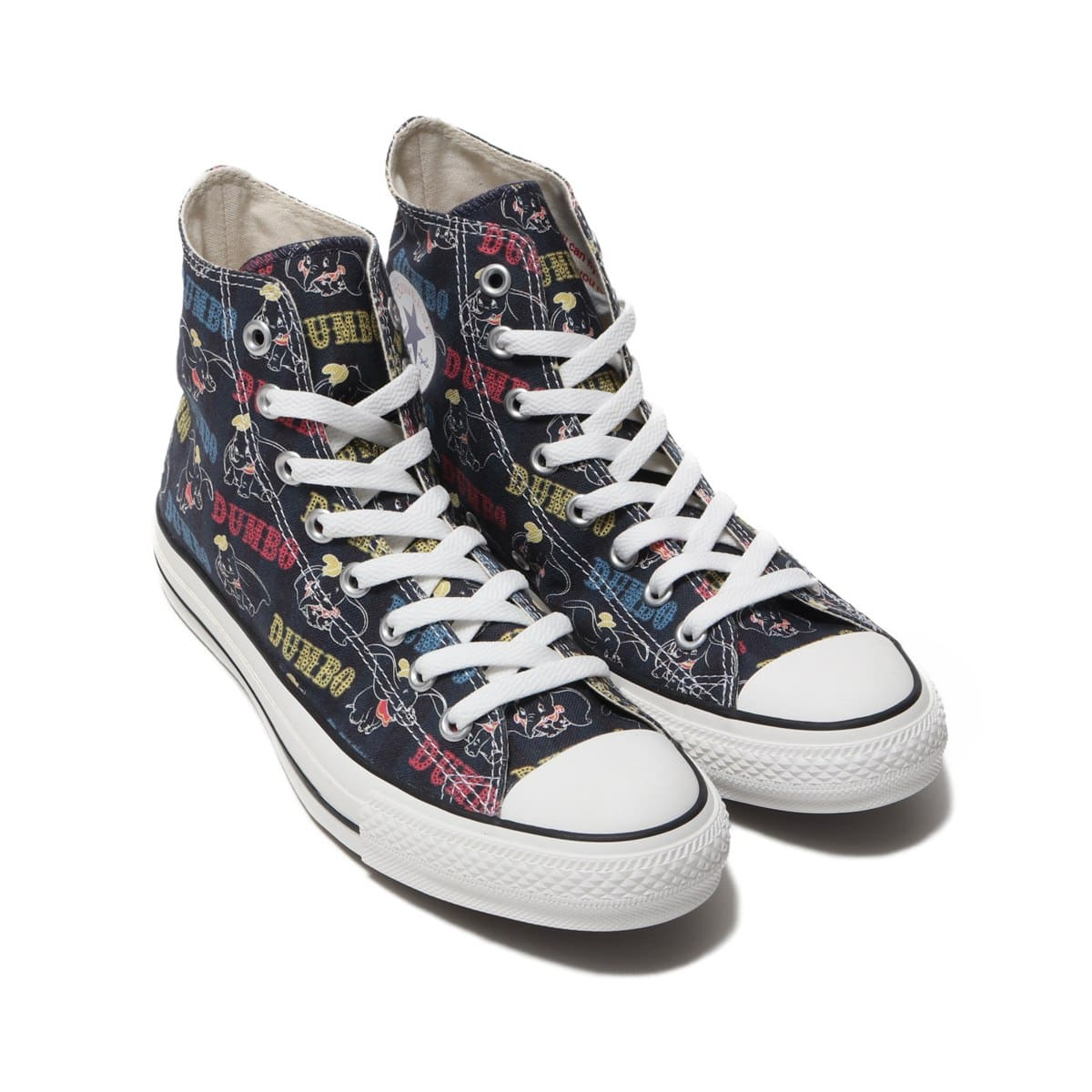 CONVERSE ALL STAR DUMBO PT HI NAVY 19SS-S_photo_large