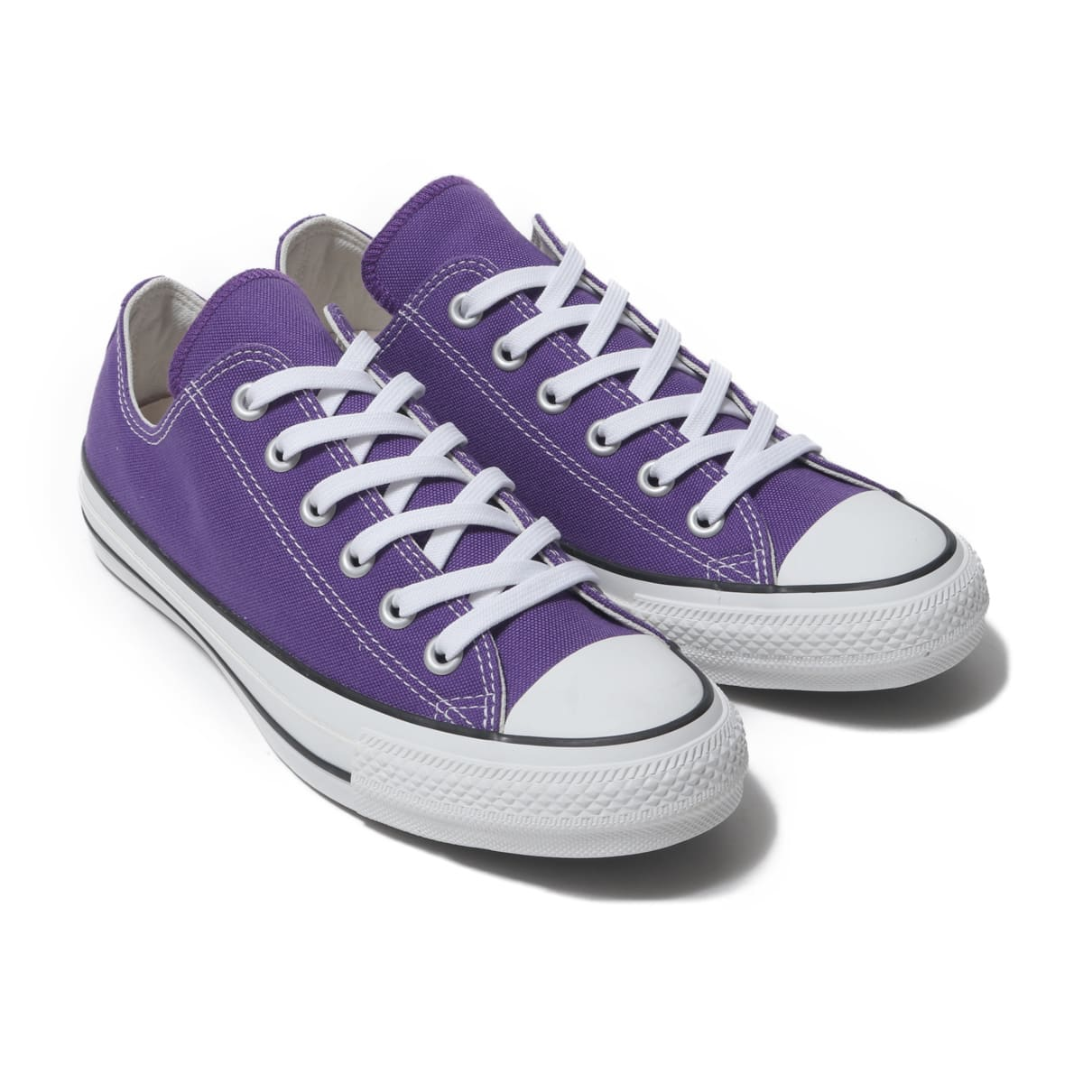 CONVERSE ALL STAR 100 COLORS OX ROYAL PURPLE 19FA-S_photo_large
