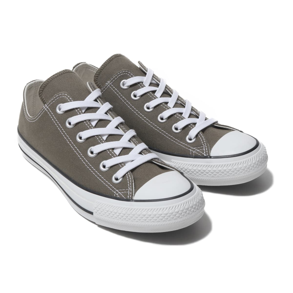 CONVERSE ALL STAR 100 COLORS OX OLIVE 19FA-S_photo_large