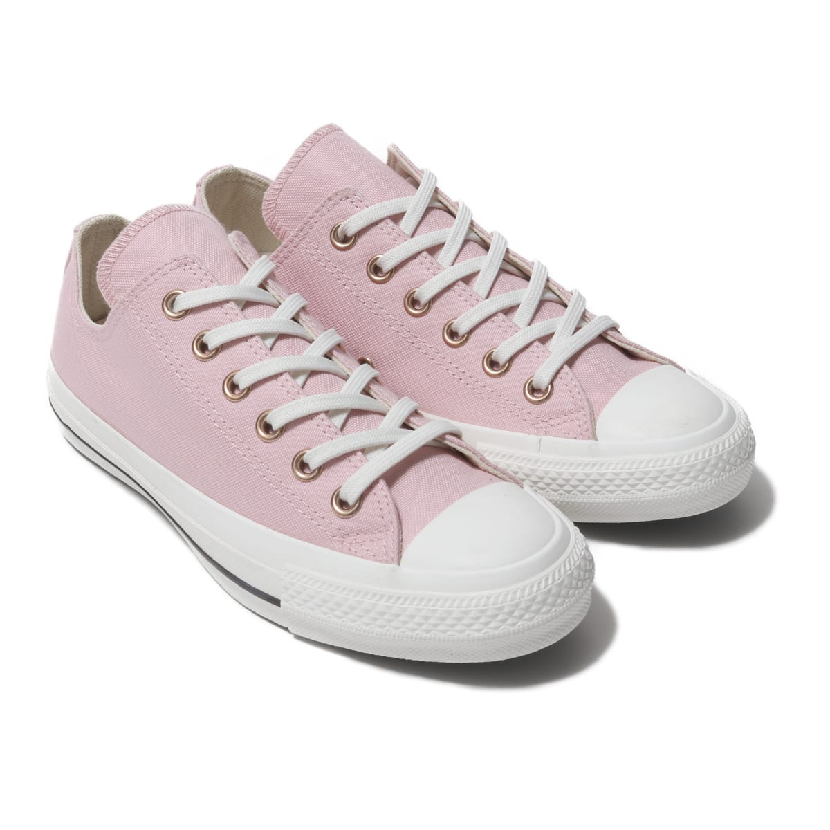 CONVERSE ALL STAR 100 PKG COLORS OX PINK 19FA-S_photo_large