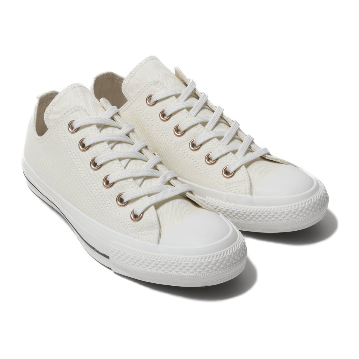 CONVERSE ALL STAR 100 PKG COLORS OX CREAM 19FA-S_photo_large