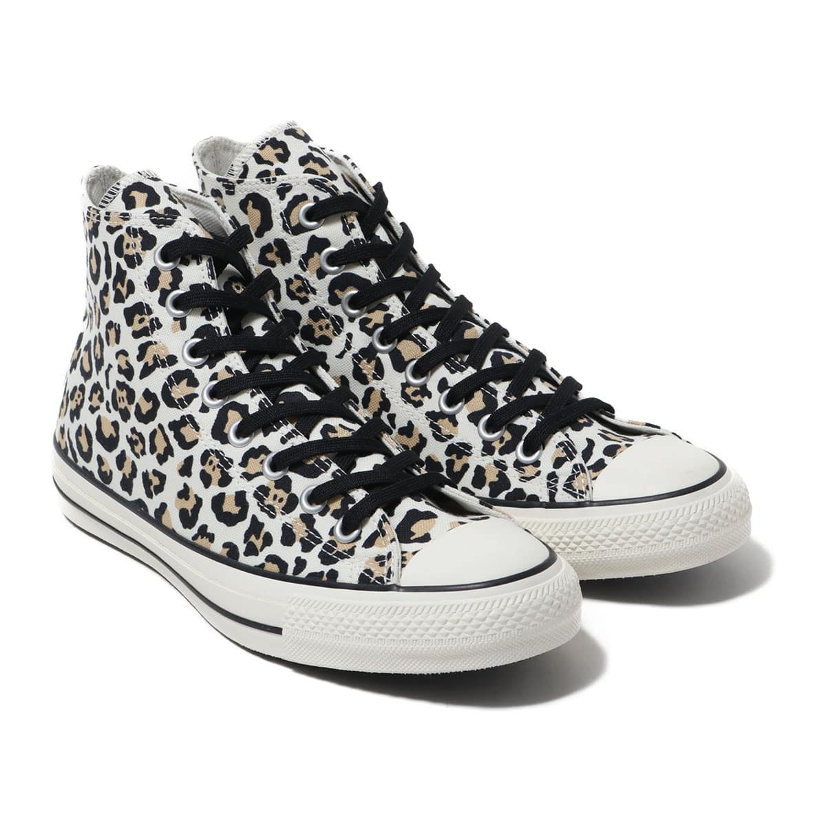 CONVERSE ALL STAR 100 ANIMALS HI LEOPARD 20SS-I_photo_large