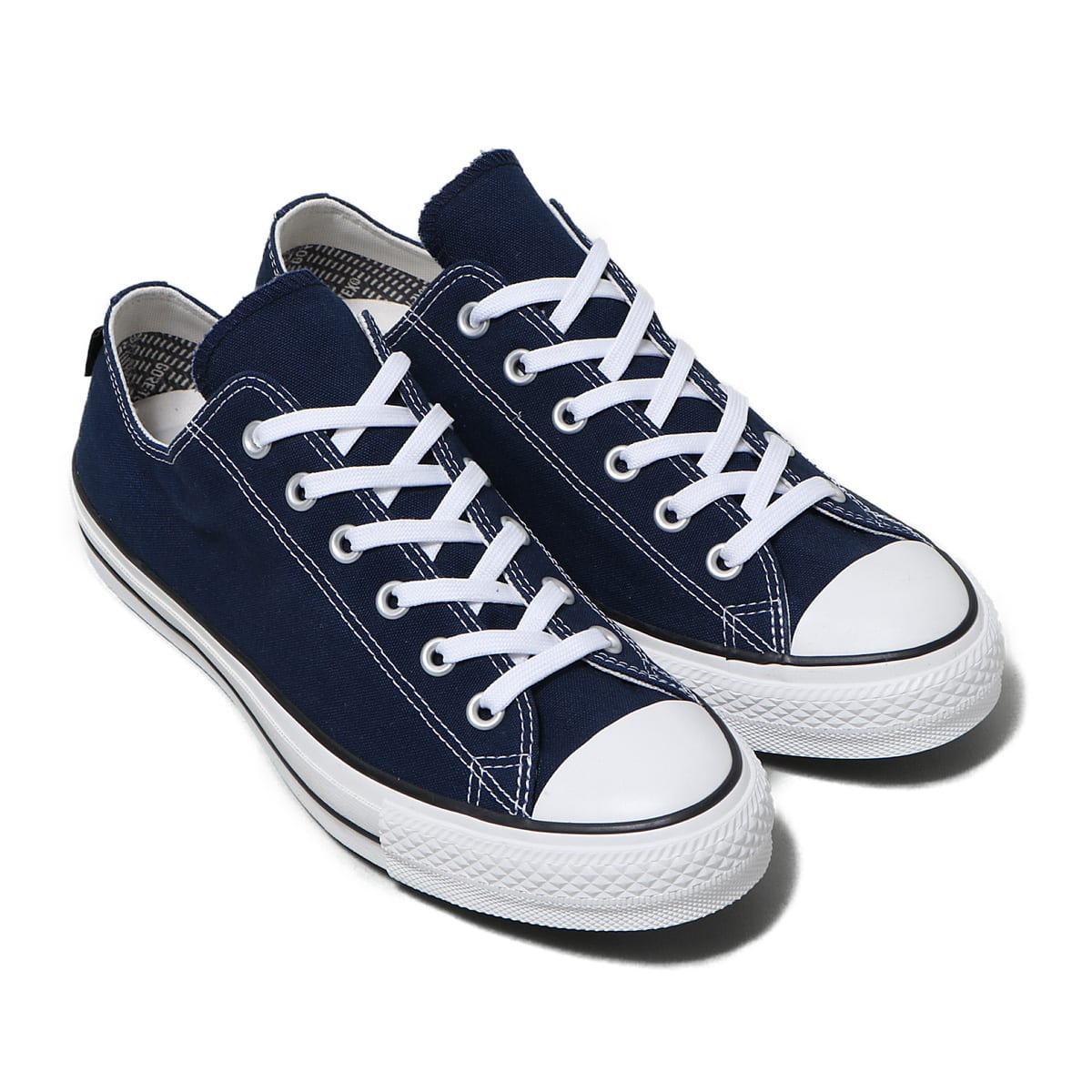 CONVERSE ALL STAR 100 GORE-TEX OX NAVY 20SS-S_photo_large