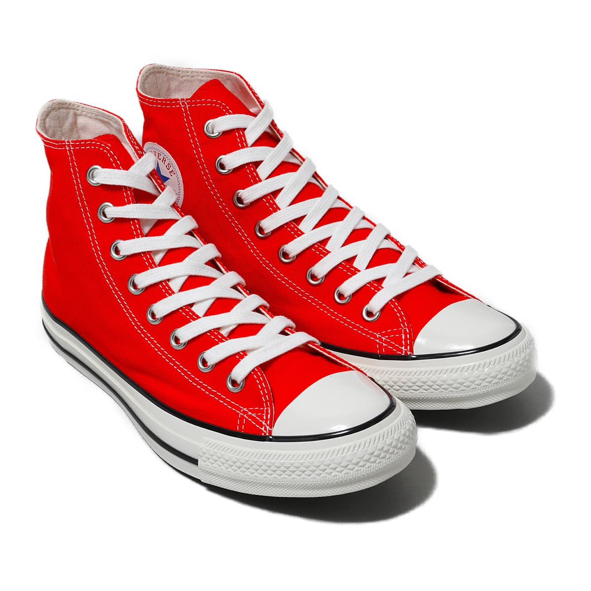 CONVERSE ALL STAR US NEONCOLORS HI CORAL 20SS-S_photo_large