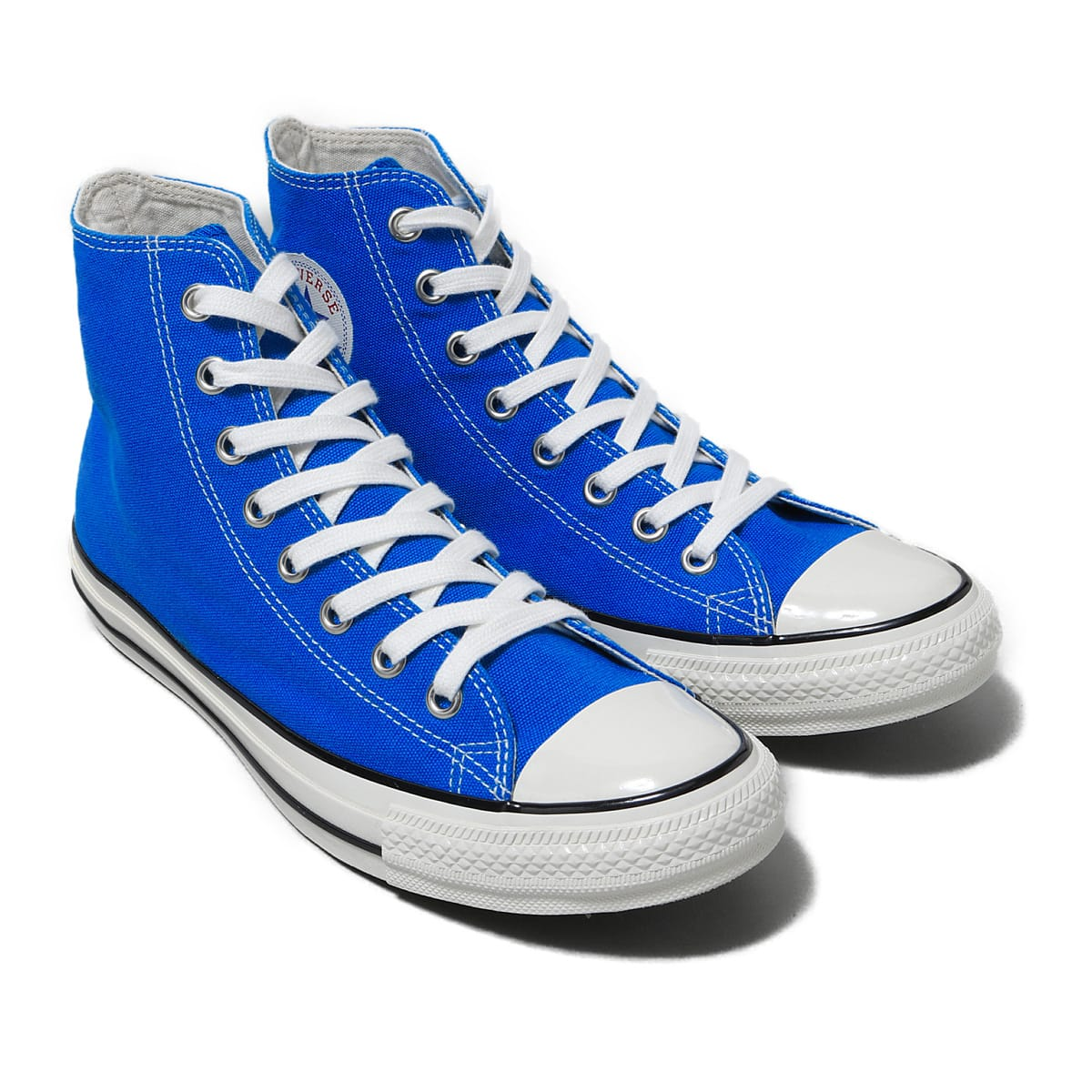 CONVERSE ALL STAR US NEONCOLORS HI SKY BLUE 20SS-S_photo_large