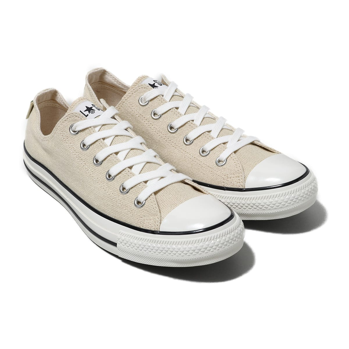 CONVERSE ALL STAR US HEMP OX OFF WHITE 20SS-S_photo_large