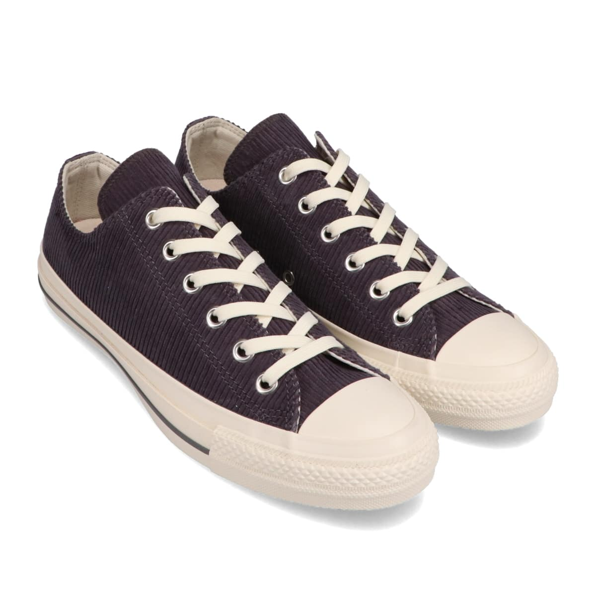 CONVERSE ALL STAR 100 SOFTCORDUROY OX グレイ 20FW-I_photo_large