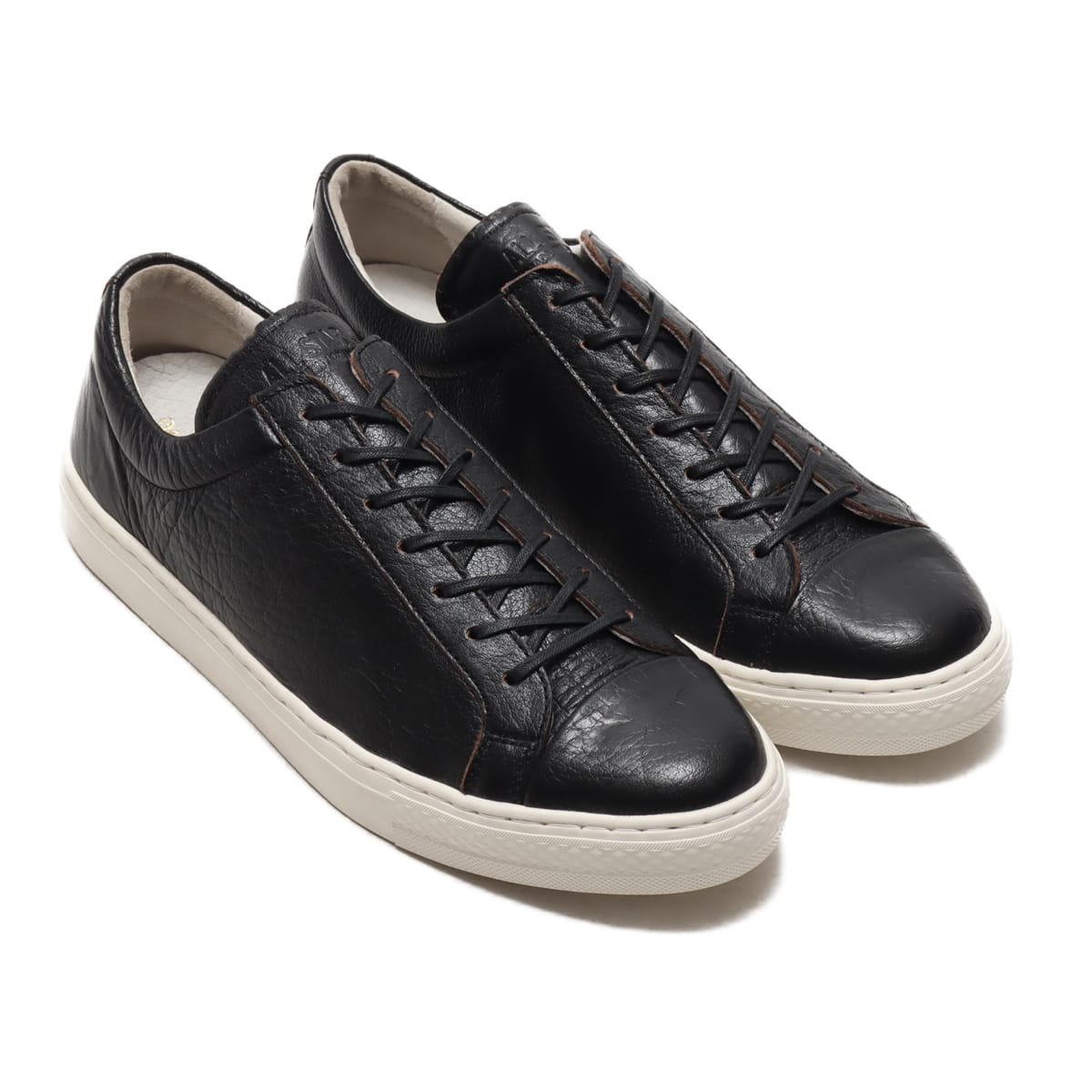 CONVERSE ALL STAR COUPE J LEATHER OX バッファロー 20FW-I_photo_large