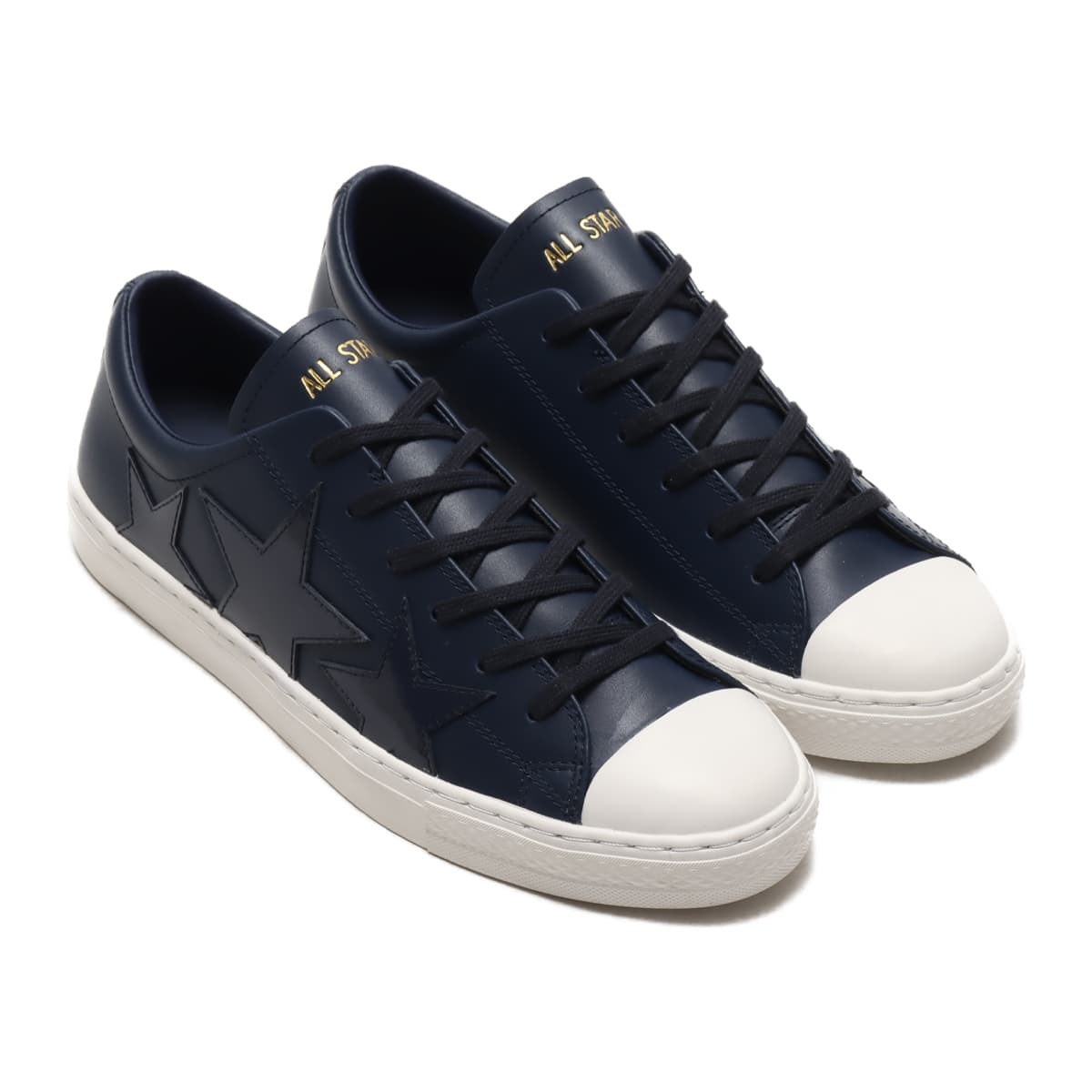 CONVERSE ALL STAR COUPE TRIOSTAR OX ネイビー 20FW-I_photo_large