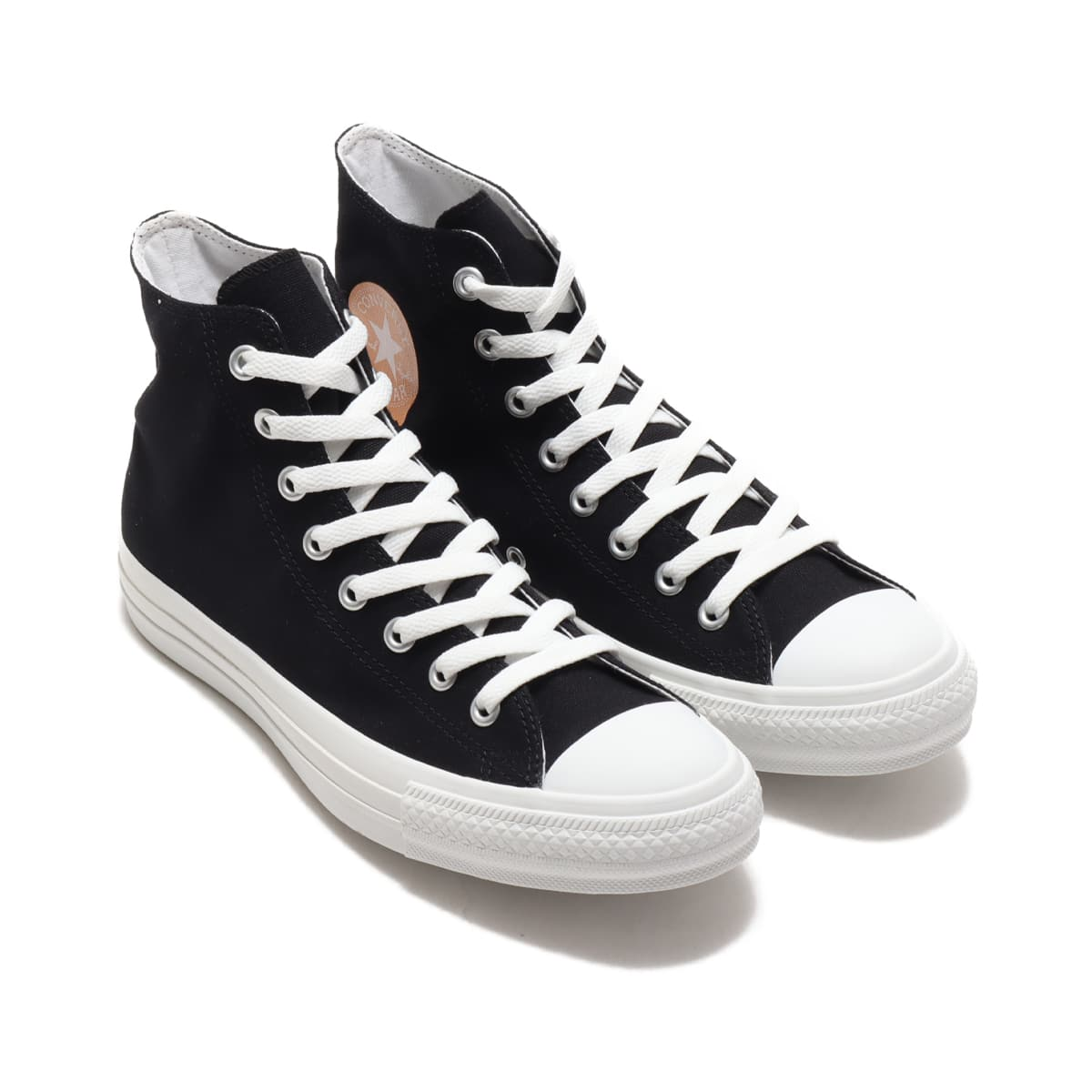CONVERSE ALL STAR DRIPPATCH HI BLACK 20FW-I_photo_large