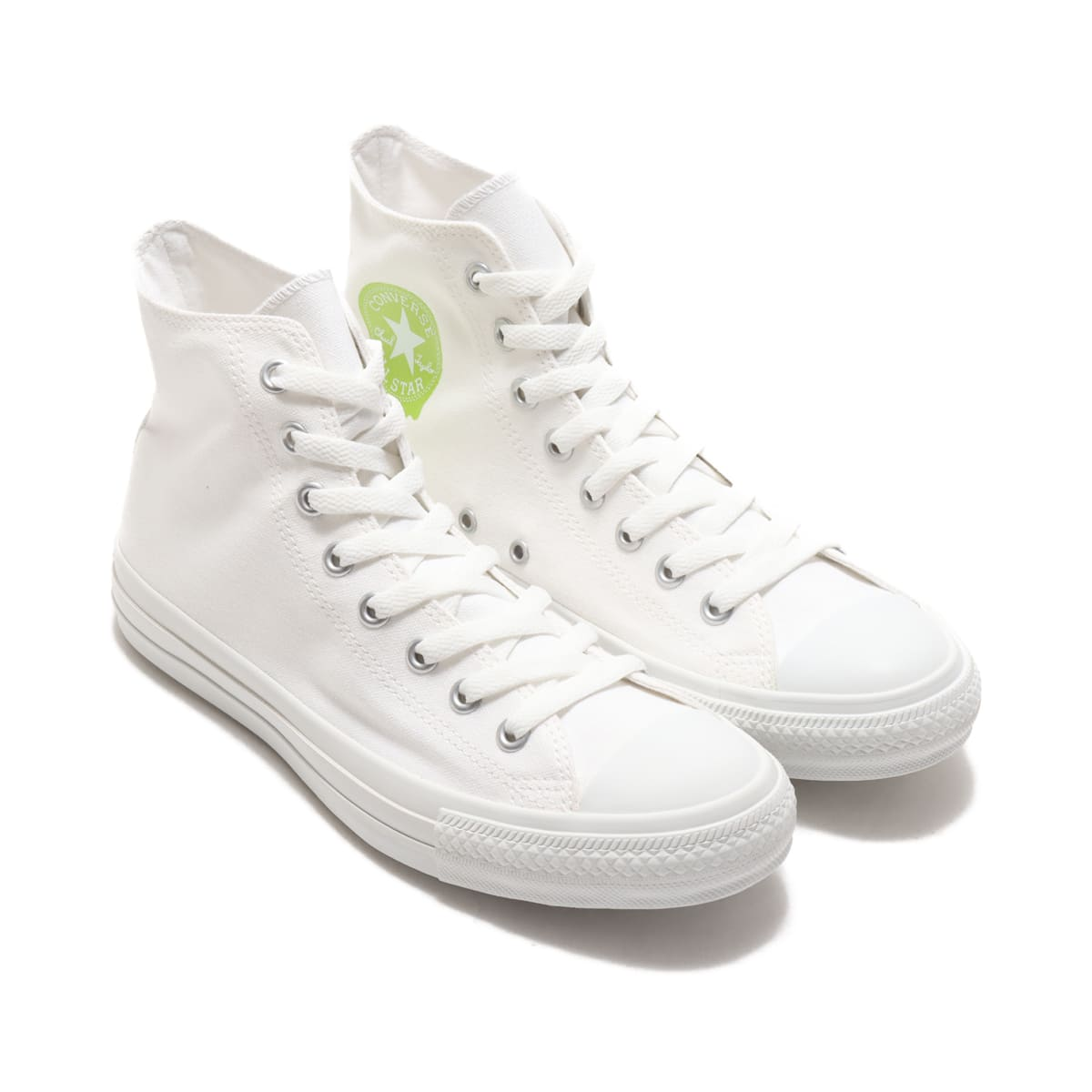 CONVERSE ALL STAR DRIPPATCH HI WHITE 20FW-I_photo_large