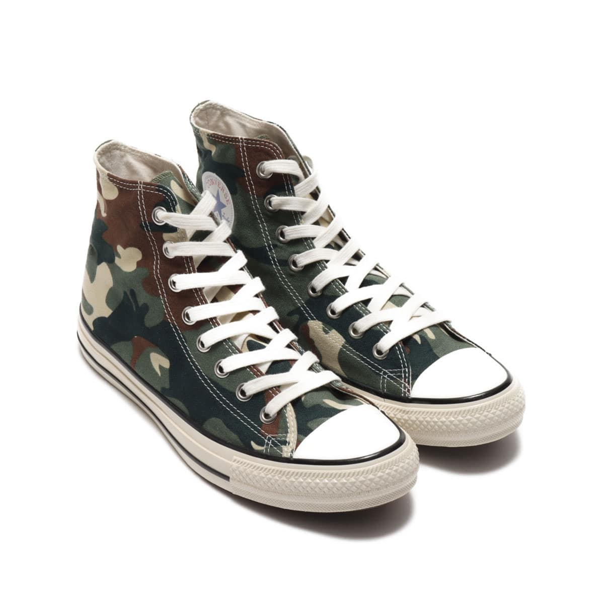 CONVERSE ALL STAR US CAMO HI WOODLANDCAMO 21SS-I_photo_large