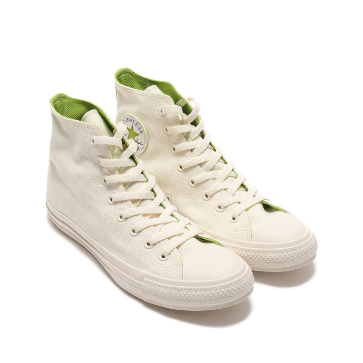 CONVERSE ALL STAR COSMOINWHITE HI WHITE 21SS-I_photo_large