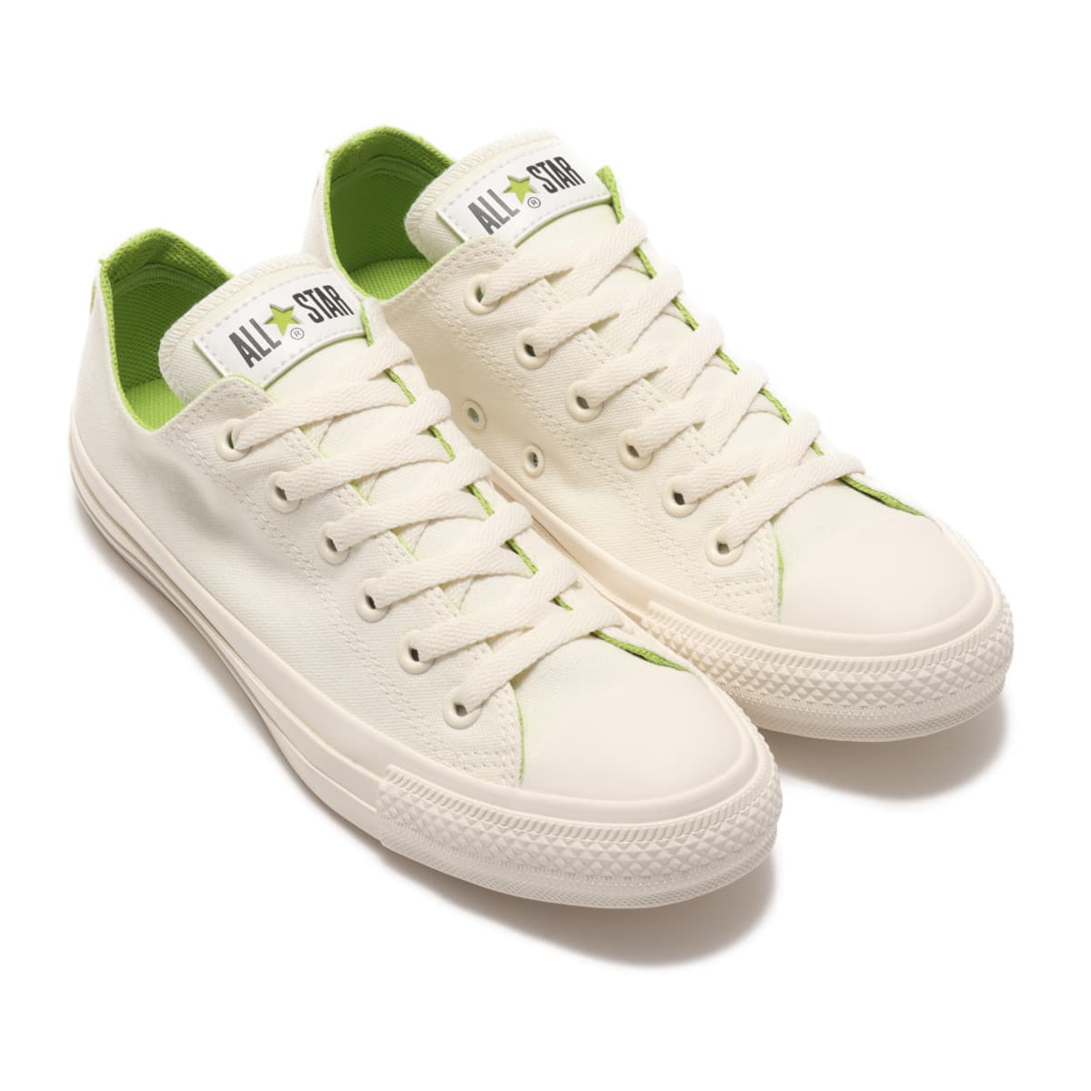 CONVERSE ALL STAR COSMOINWHITE OX WHITE 21SS-I_photo_large