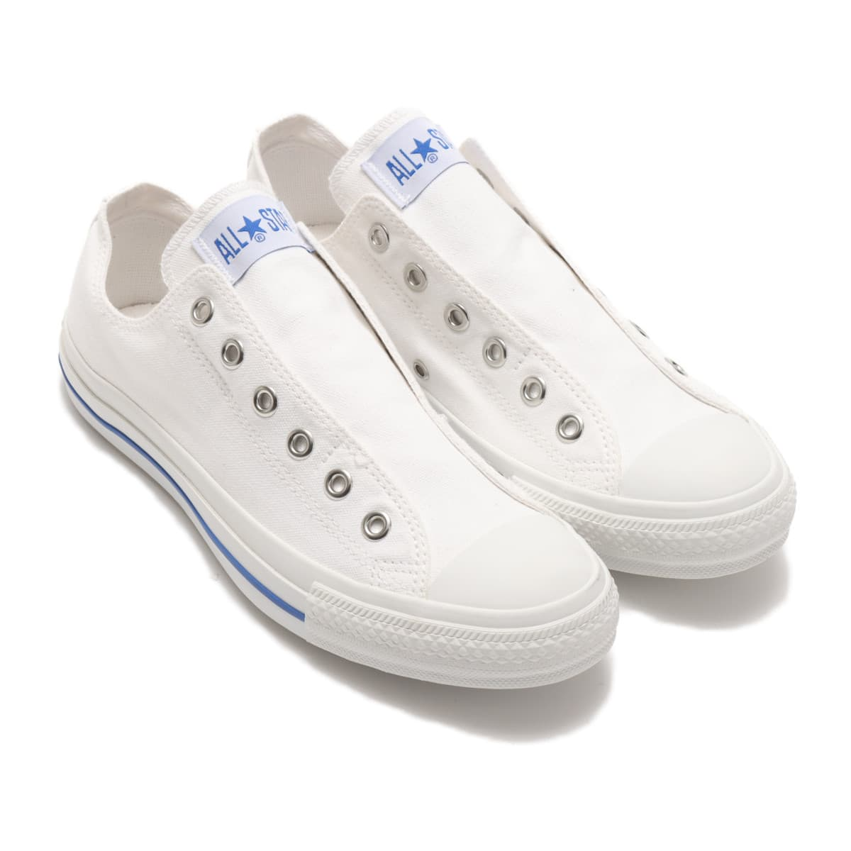 CONVERSE ALL STAR SLIP 3 OX WHITE 21SS-I_photo_large