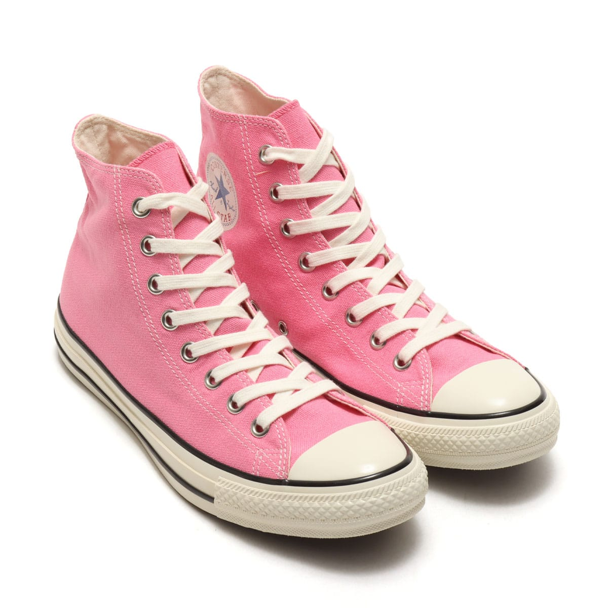 CONVERSE ALL STAR US COLORS HI PINK 21SS-I_photo_large