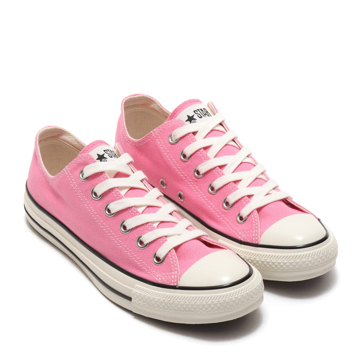 CONVERSE ALL STAR US COLORS OX PINK 21SS-I_photo_large