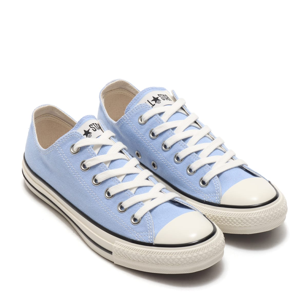 CONVERSE ALL STAR US COLORS OX BLUE 21SS-I_photo_large