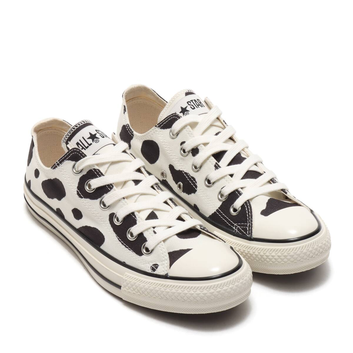 CONVERSE ALL STAR US COWSPOT OX WHITE 21SS-I_photo_large