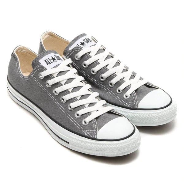 CONVERSE CANVAS ALLSTAR OXCHARCOAL_photo_large