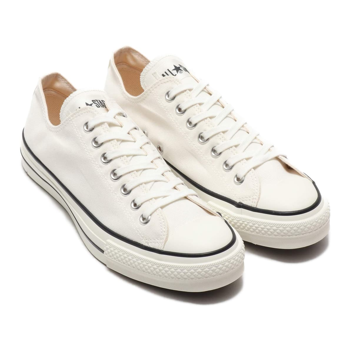 CONVERSE CANVAS ALL STAR J OX_photo_large