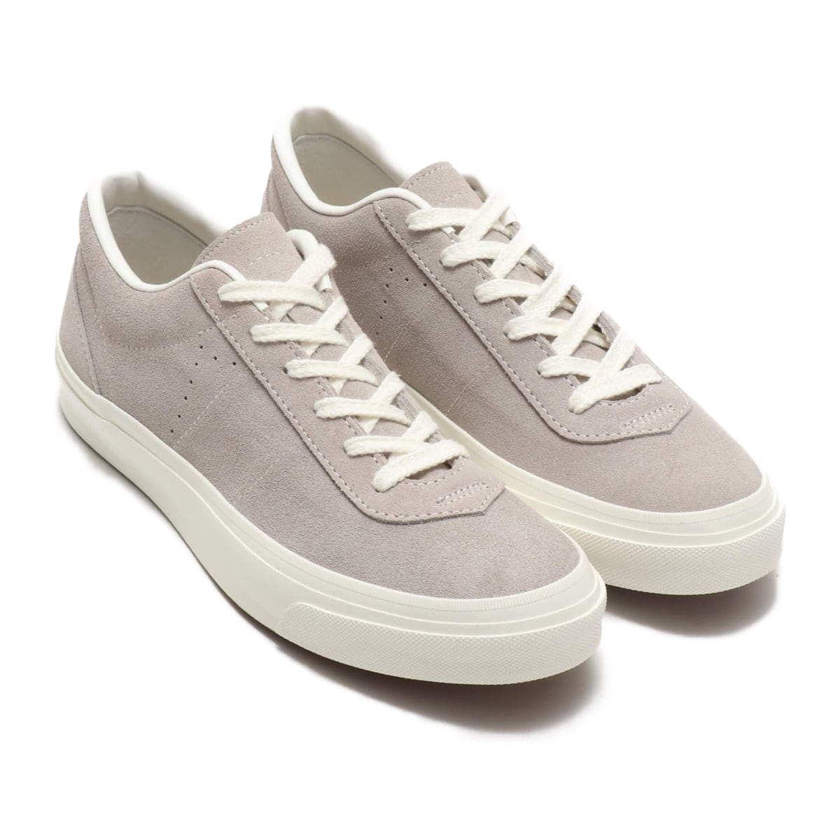 CONVERSE ONE STAR J VTG HS SUEDE NATURAL 18FA-S_photo_large
