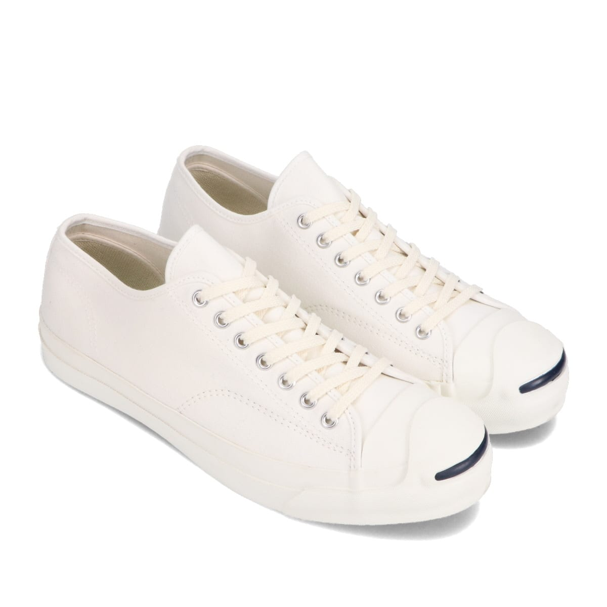 CONVERSE JACK PURCELL 80 J WHITE 21SS-I_photo_large