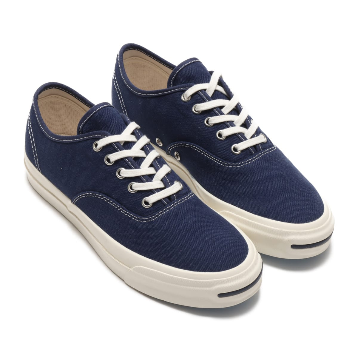 CONVERSE JACK PURCELL RET BM NAVY 21SS-I_photo_large