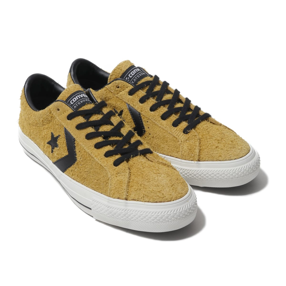 CONVERSE PRORIDE SK OX + GOLD/BLACK 19FW-S_photo_large