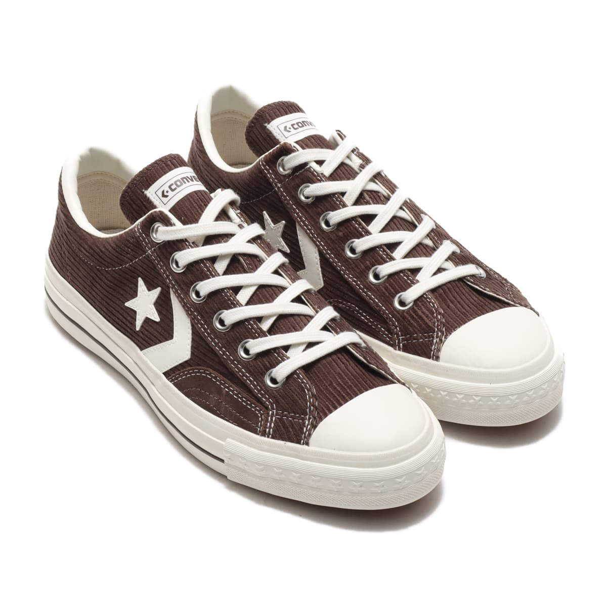 CONVERSE CX-PRO SK CD OX BROWN 20FW-I_photo_large