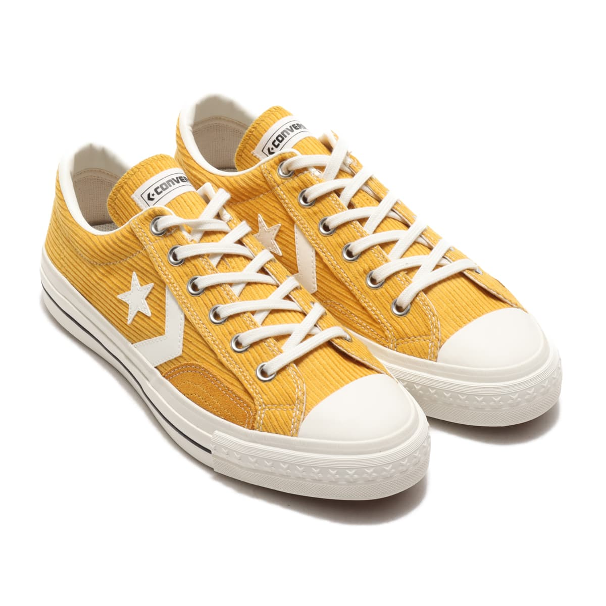 CONVERSE CX-PRO SK CD OX GOLD 20FW-I_photo_large