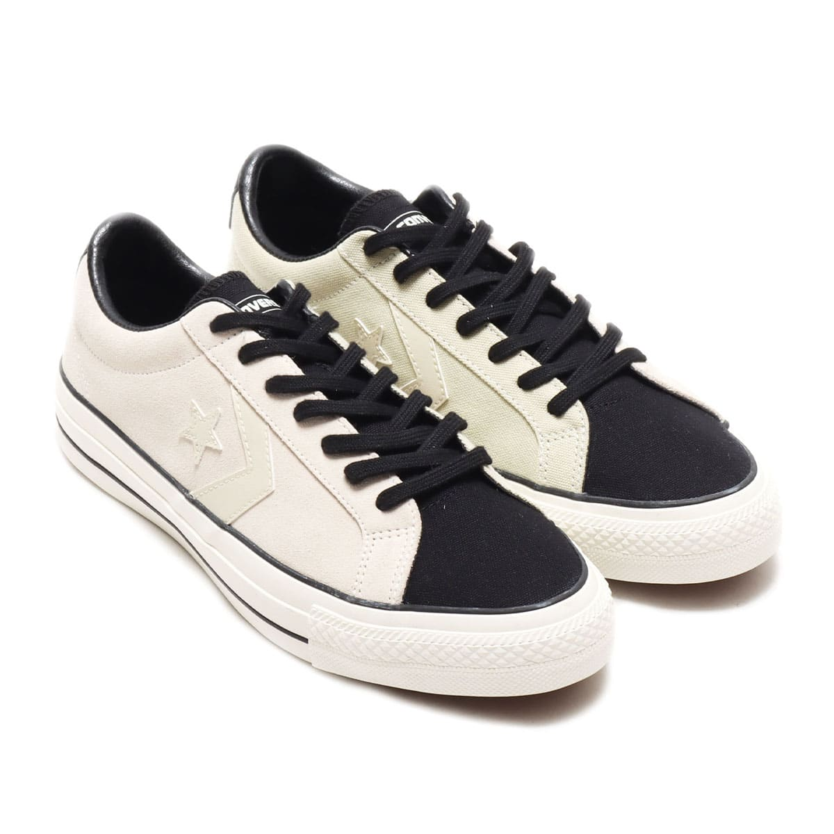 CONVERSE PRORIDE SK OX WHITE/BLACK 20FW-I_photo_large