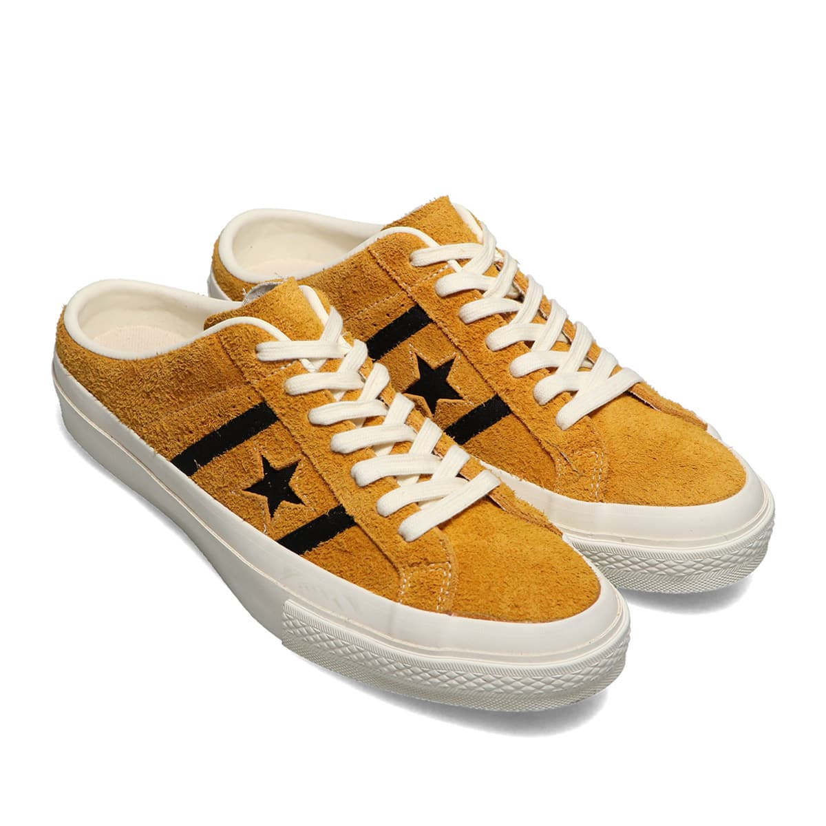 CONVERSE STAR&BARS CLOGS GOLD 21FW-I_photo_large