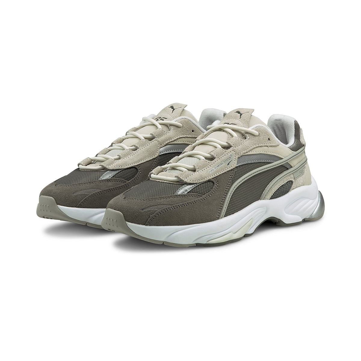 PUMA RS-CONNECT DRIP Steel Gray-CASTLEROCK 21SP-I_photo_large