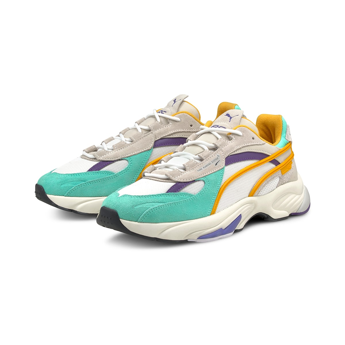 PUMA RS-CONNECT DRIP Biscay Green-Puma White 21SP-I_photo_large