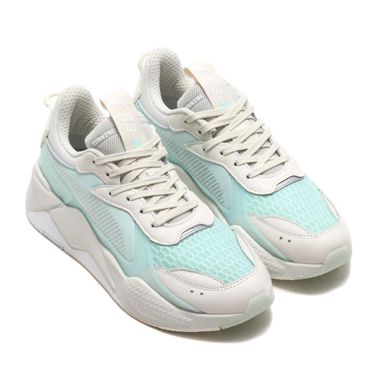 PUMA RS-X TECH  VAPOROUS GRAY 19SU-S_photo_large