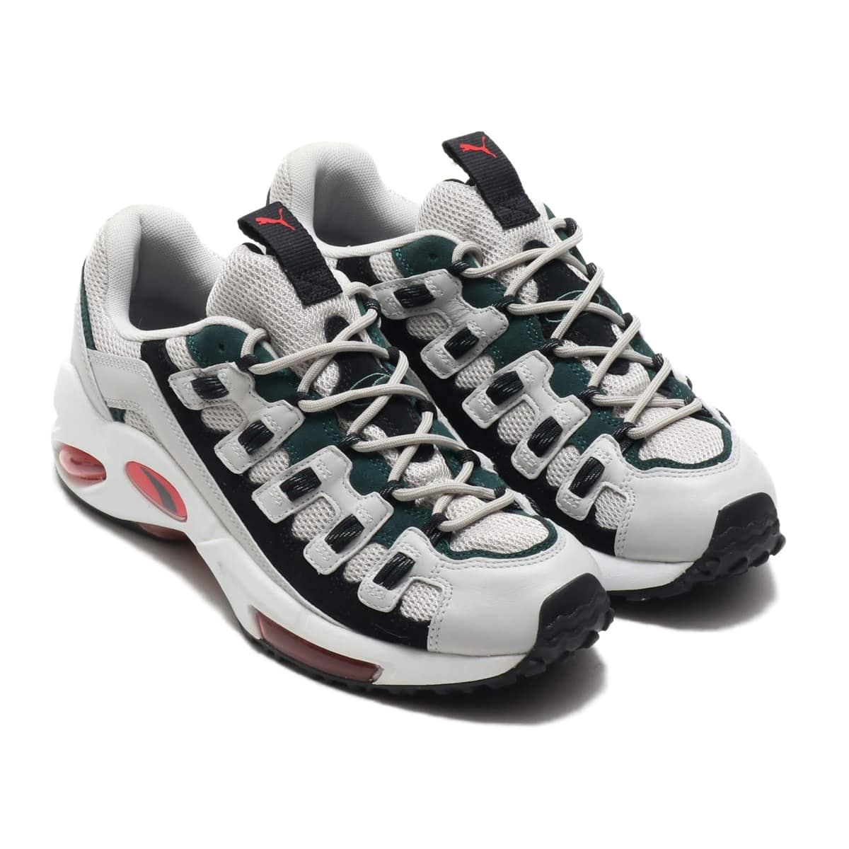 PUMA CELL ENDURA  GLACIER GRAY- 19SP-I_photo_large